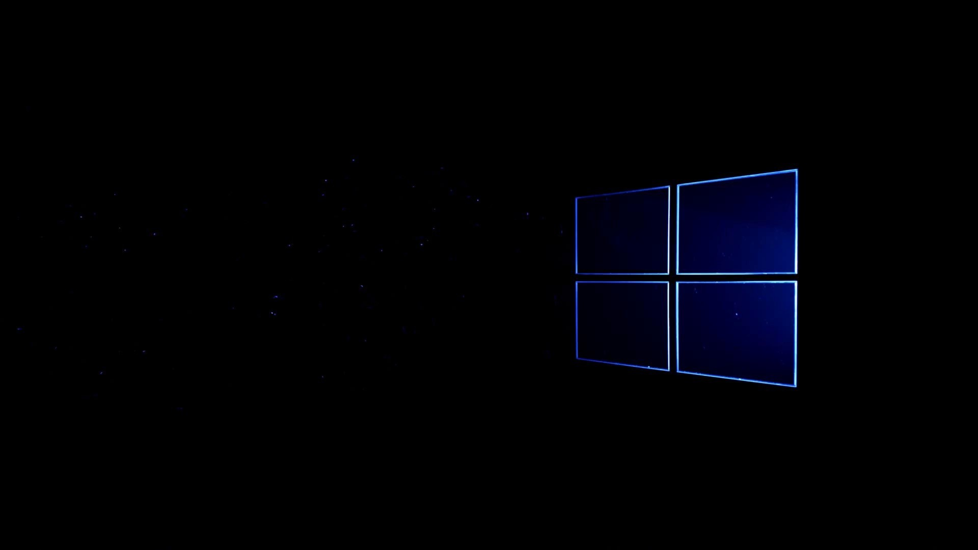 Microsoft Wallpaper HD