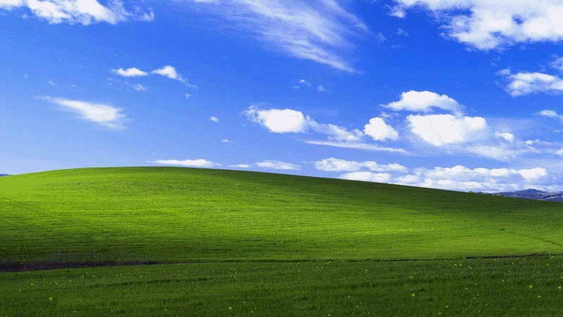 Microsoft Free Desktop Wallpapers – Wallpaper Cave