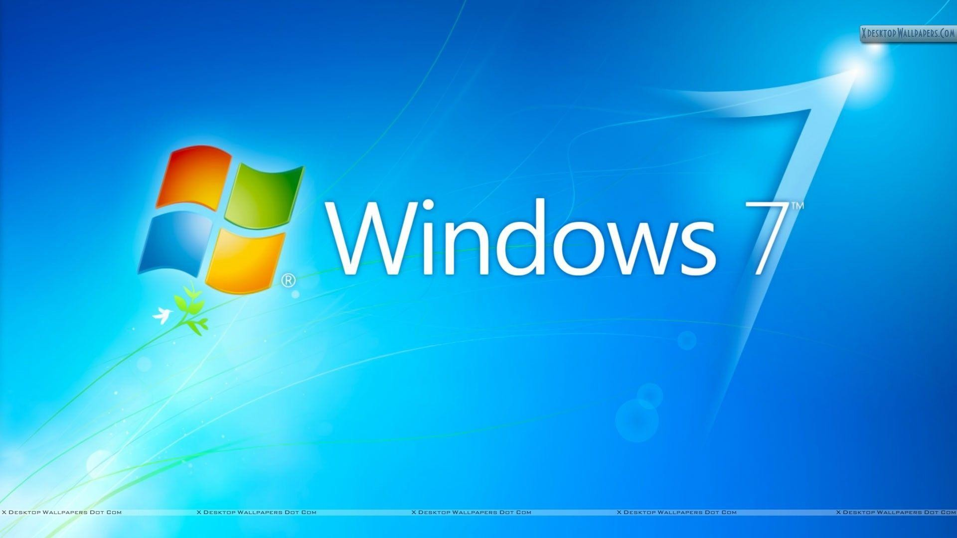 High Resolution Microsoft Windows XP Wallpapers HD 1 Full Size .