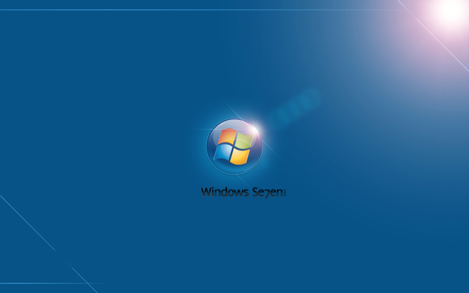 Animated Desktop Wallpaper For Windows Wallpaper Widescreen
