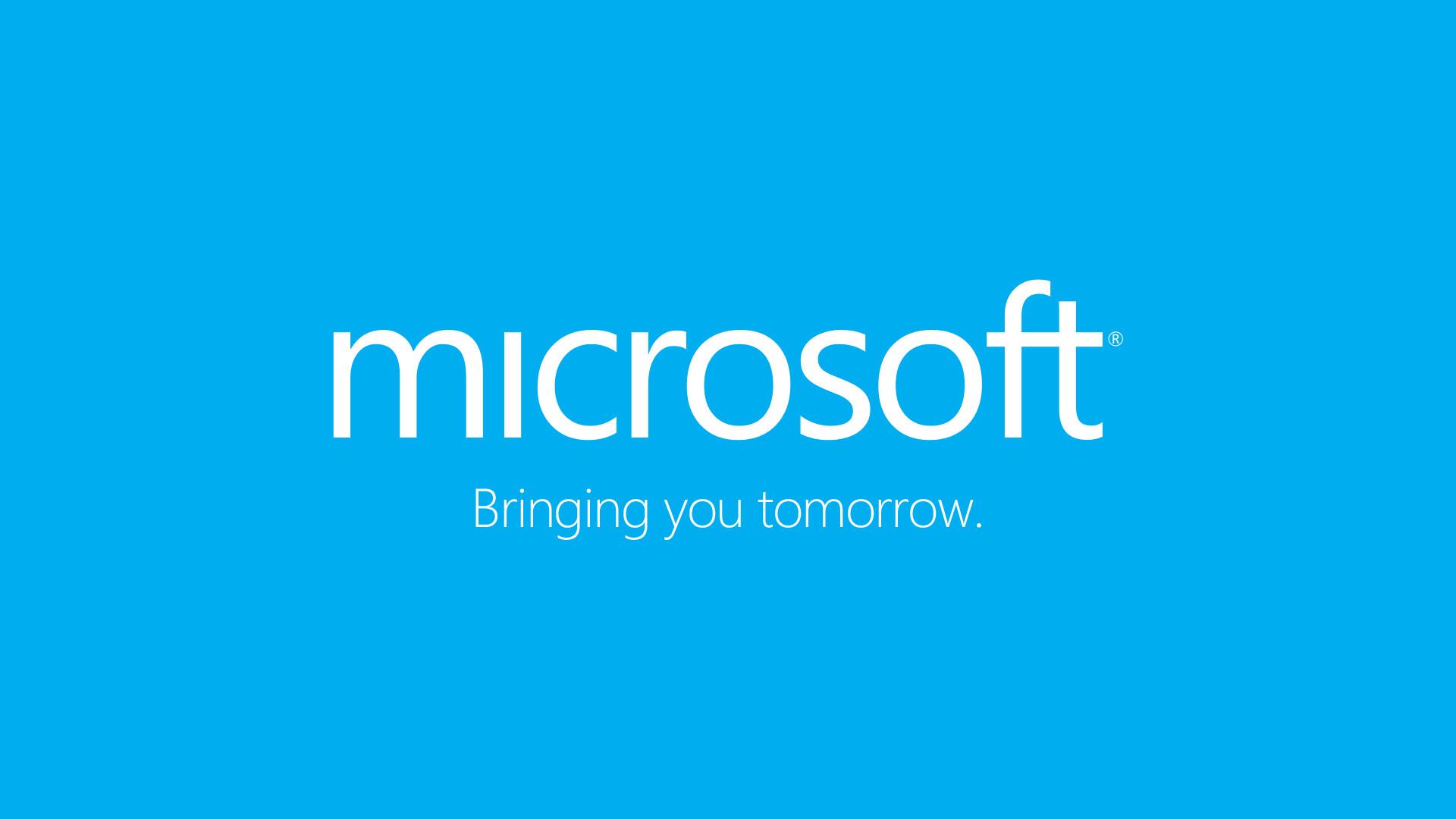 Microsoft-Logo-HD-Wallpapers-1080p