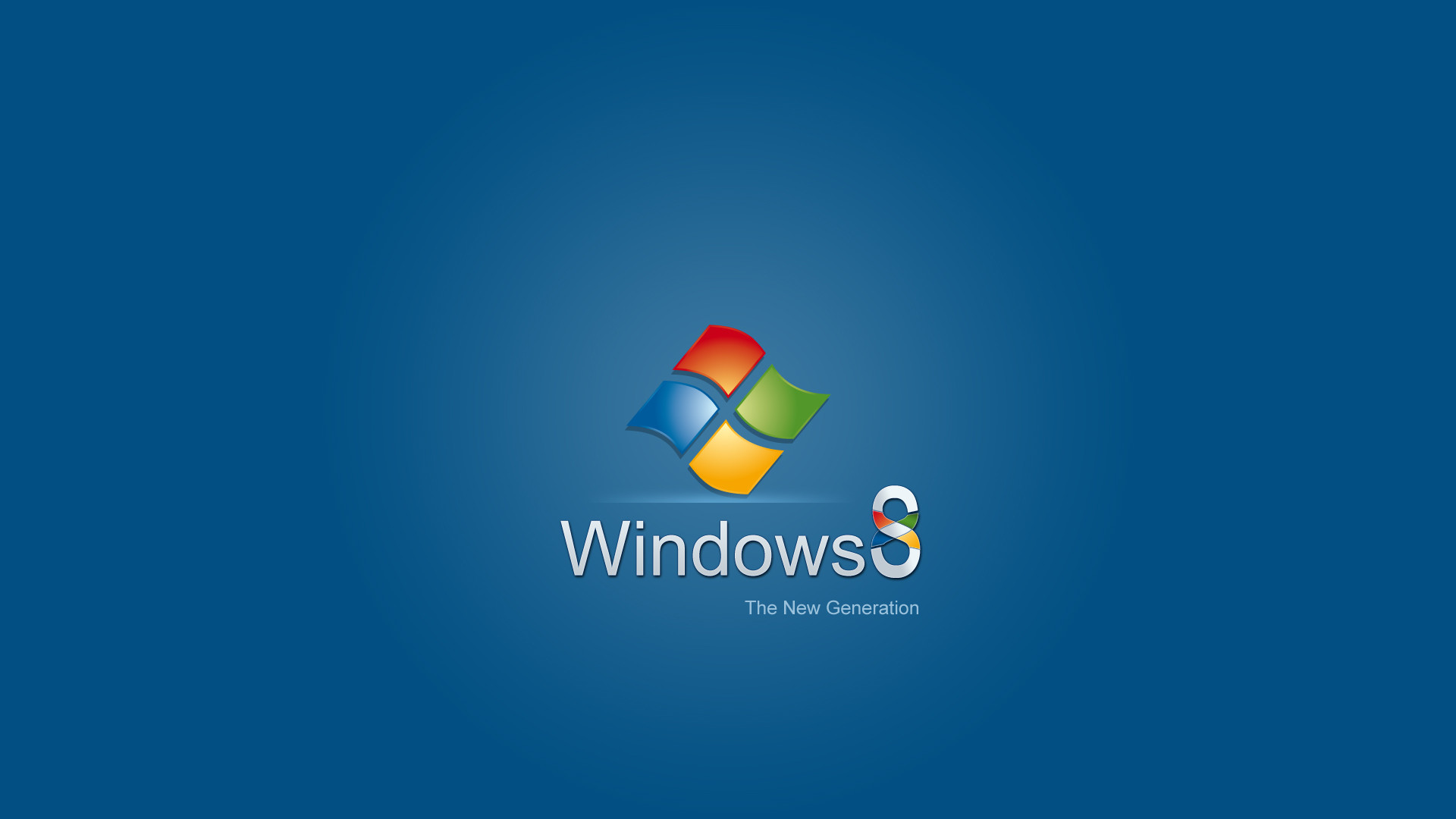 Microsoft Windows Xp Screensavers Free Download : Free hd windows 8  wallpaper wallpapersafari