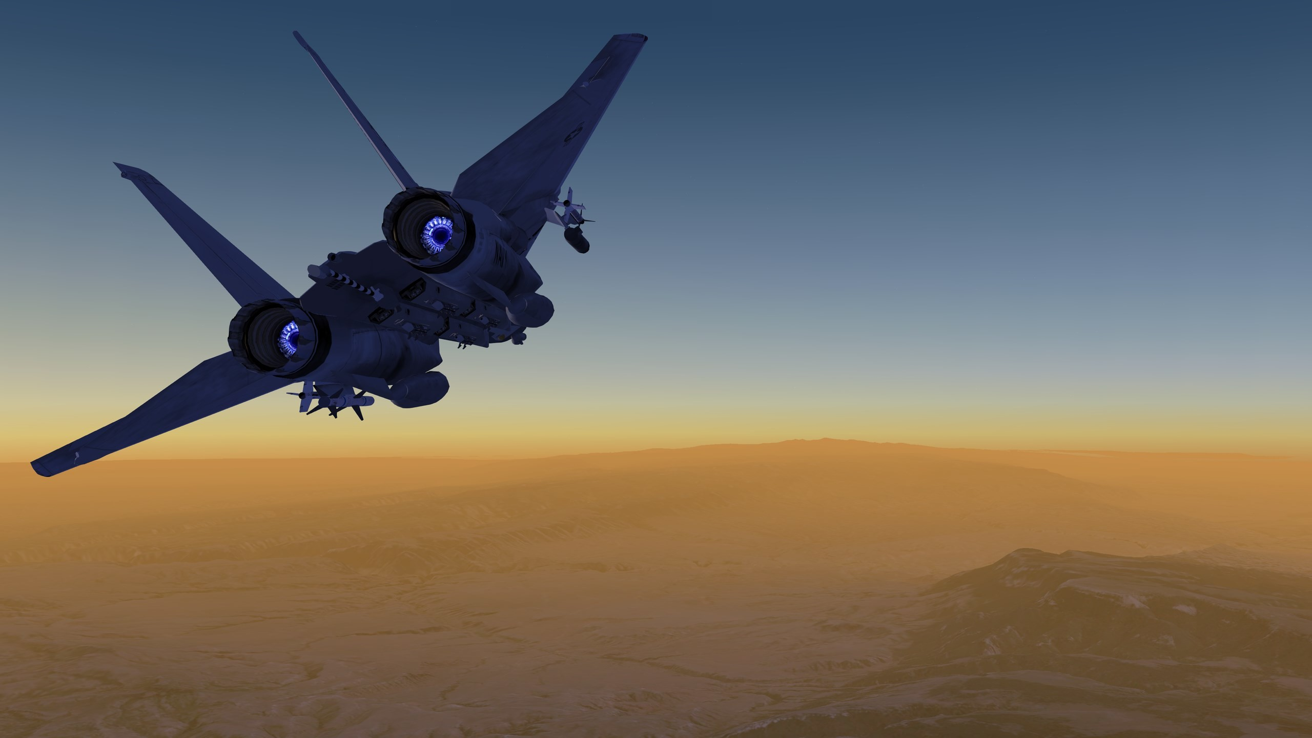 microsoft flight simulator 1080p high quality