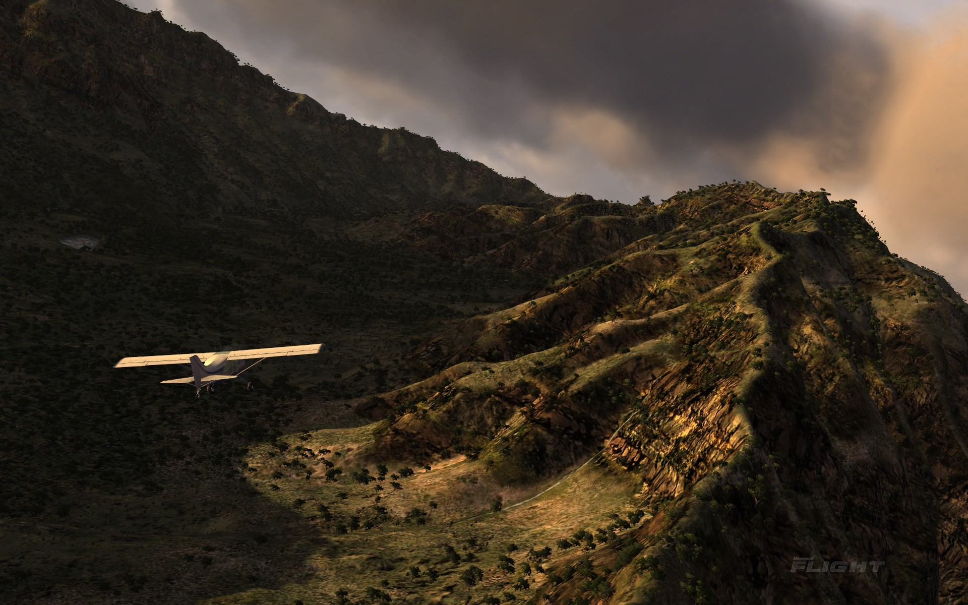 Edvin Blare – hd wallpaper microsoft flight hawaii – px