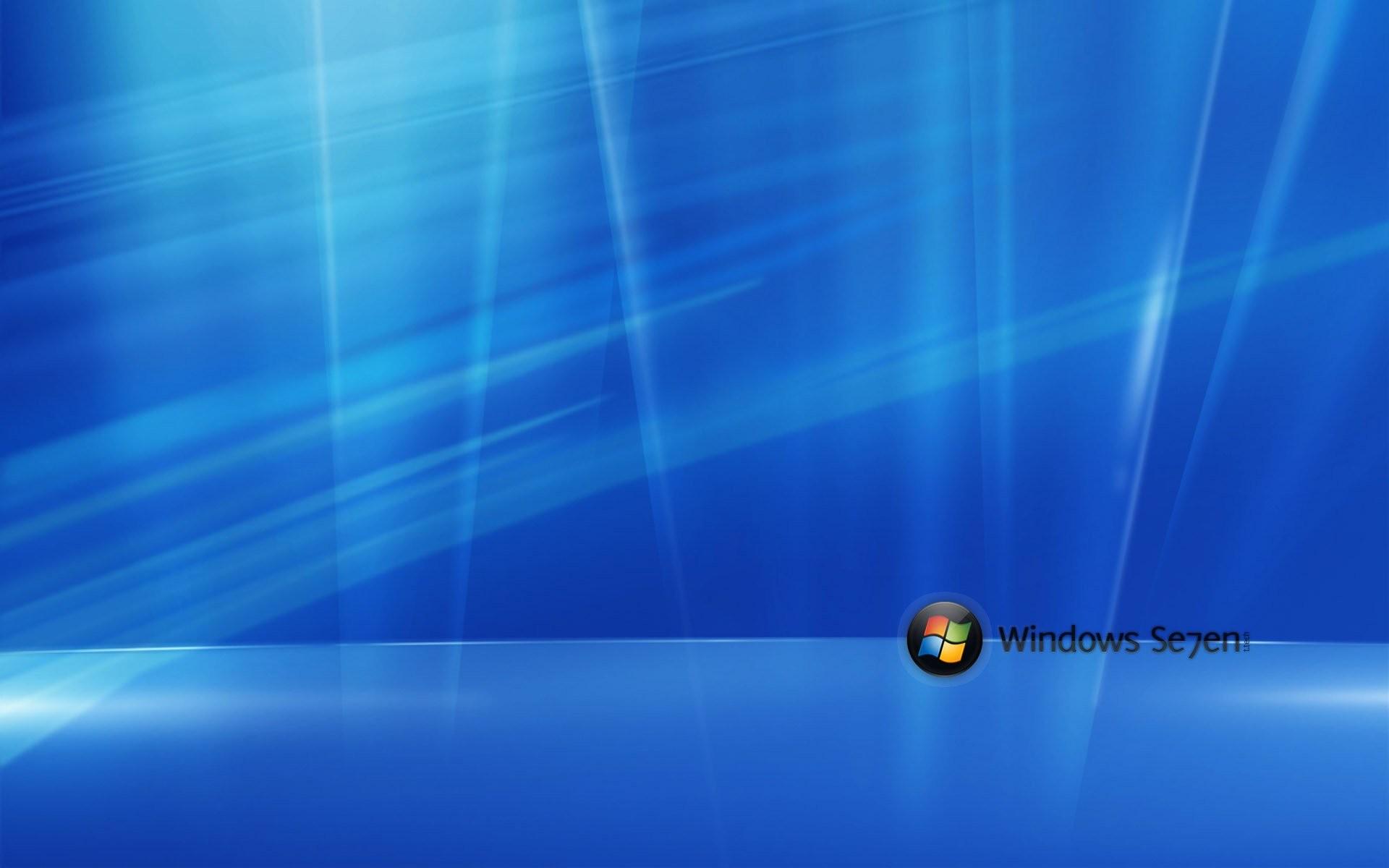 Microsoft 412582