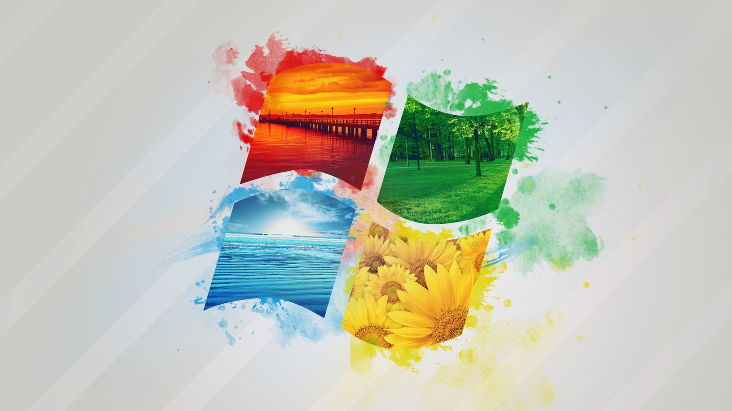 Symbol operating systems microsoft windows logos wallpaper