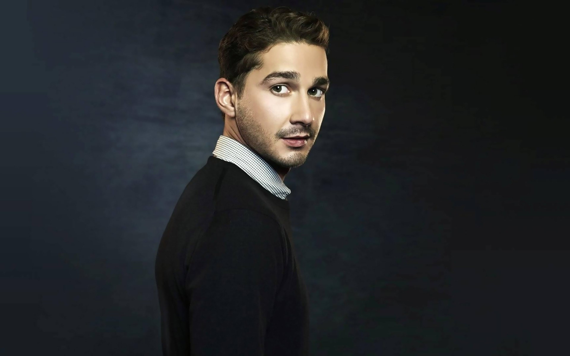 Shia Labeouf Pictures Shia Labeouf HQ wallpapers