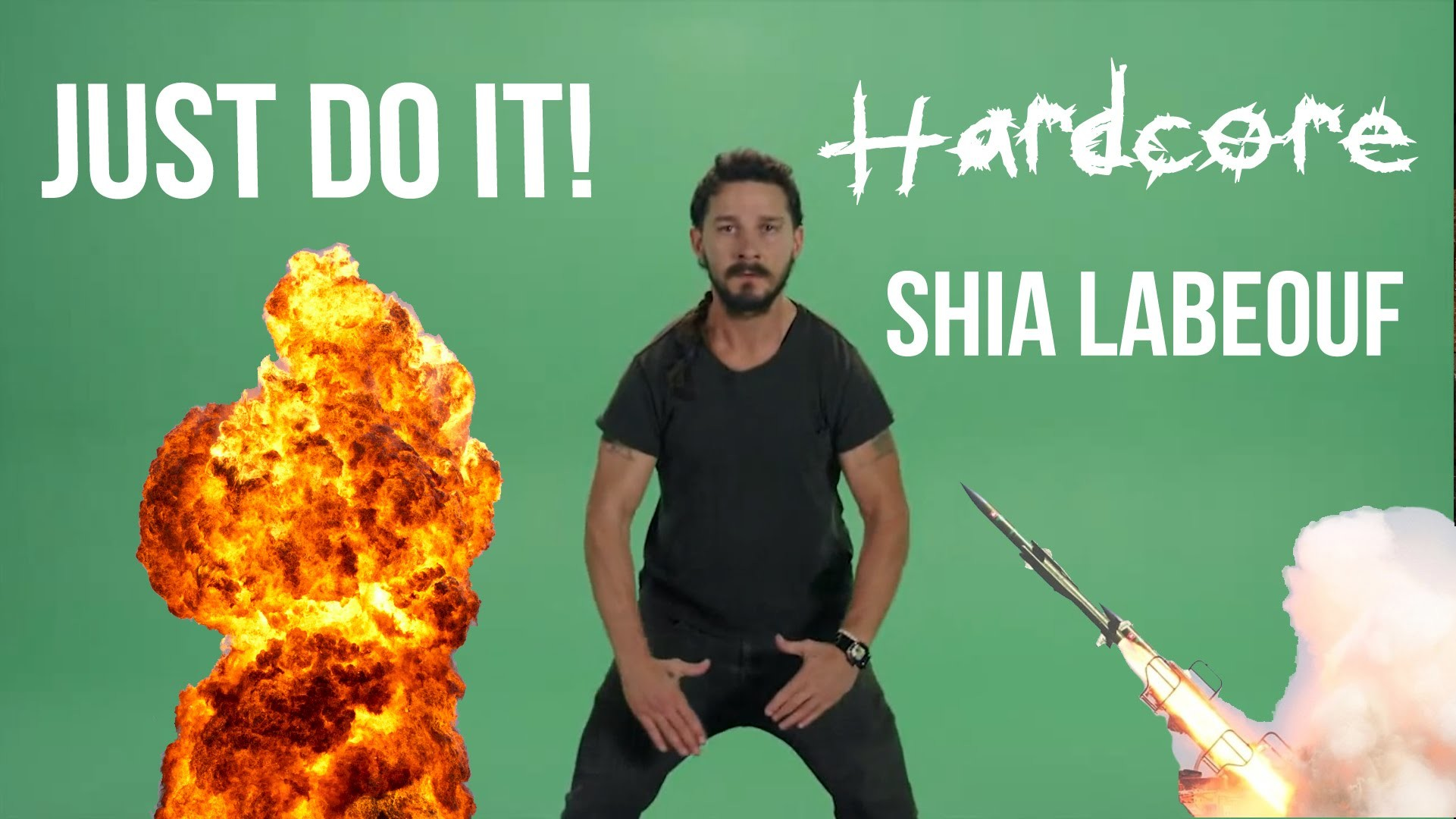 Shia LaBeouf wants you to JUST DO IT!.jpg