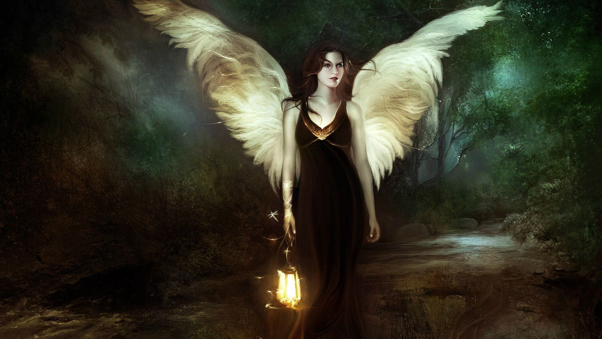 Angel · Guardian Angel Wallpapers …