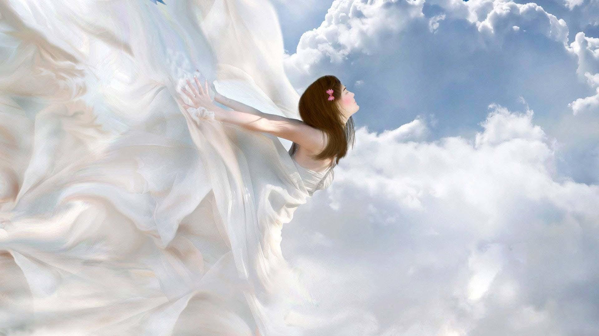 Angel · Mobile Phone Angel Wallpapers …