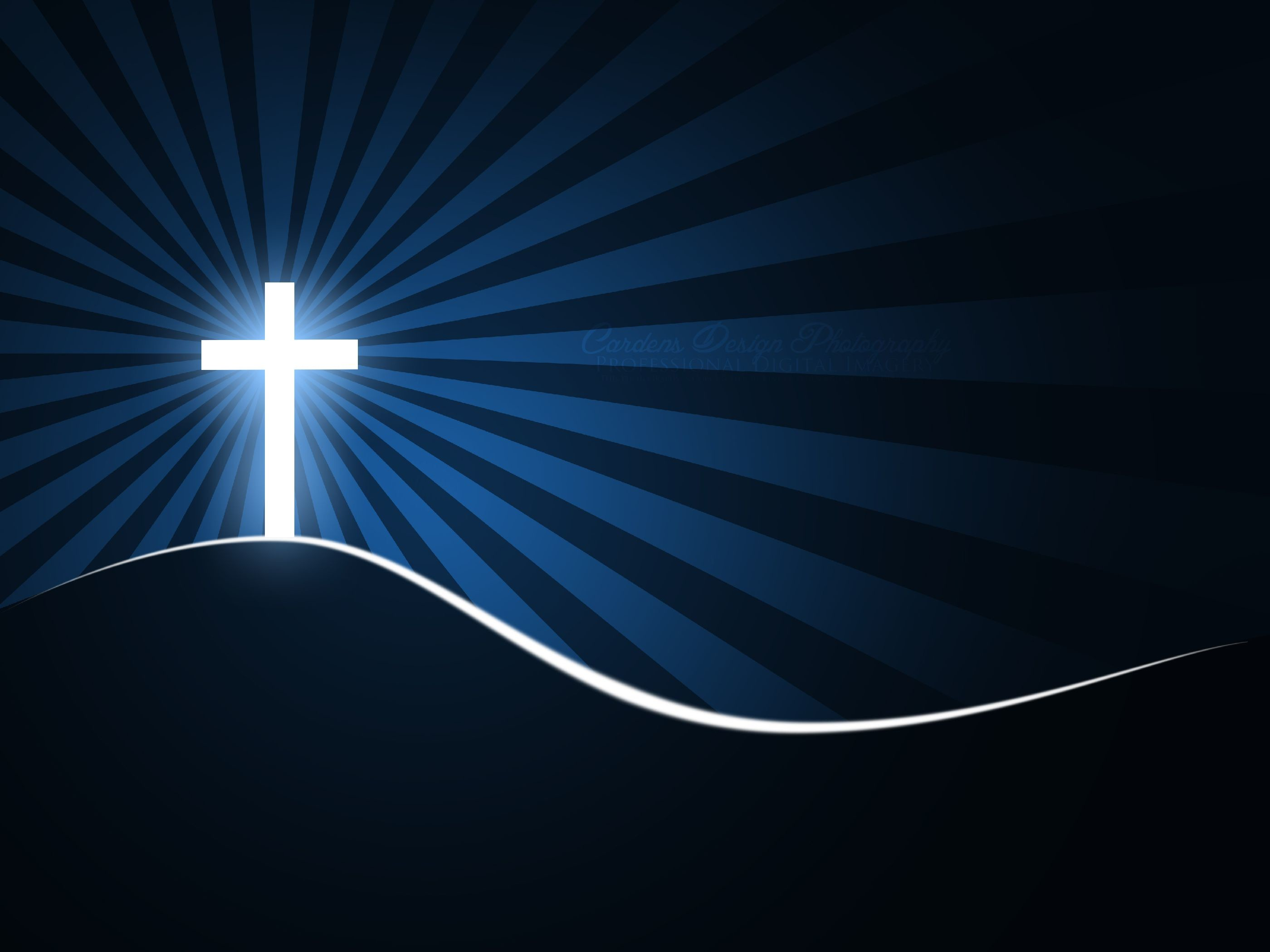 christian pictures | image code religion 0026 tags christian background  christian wallpaper .