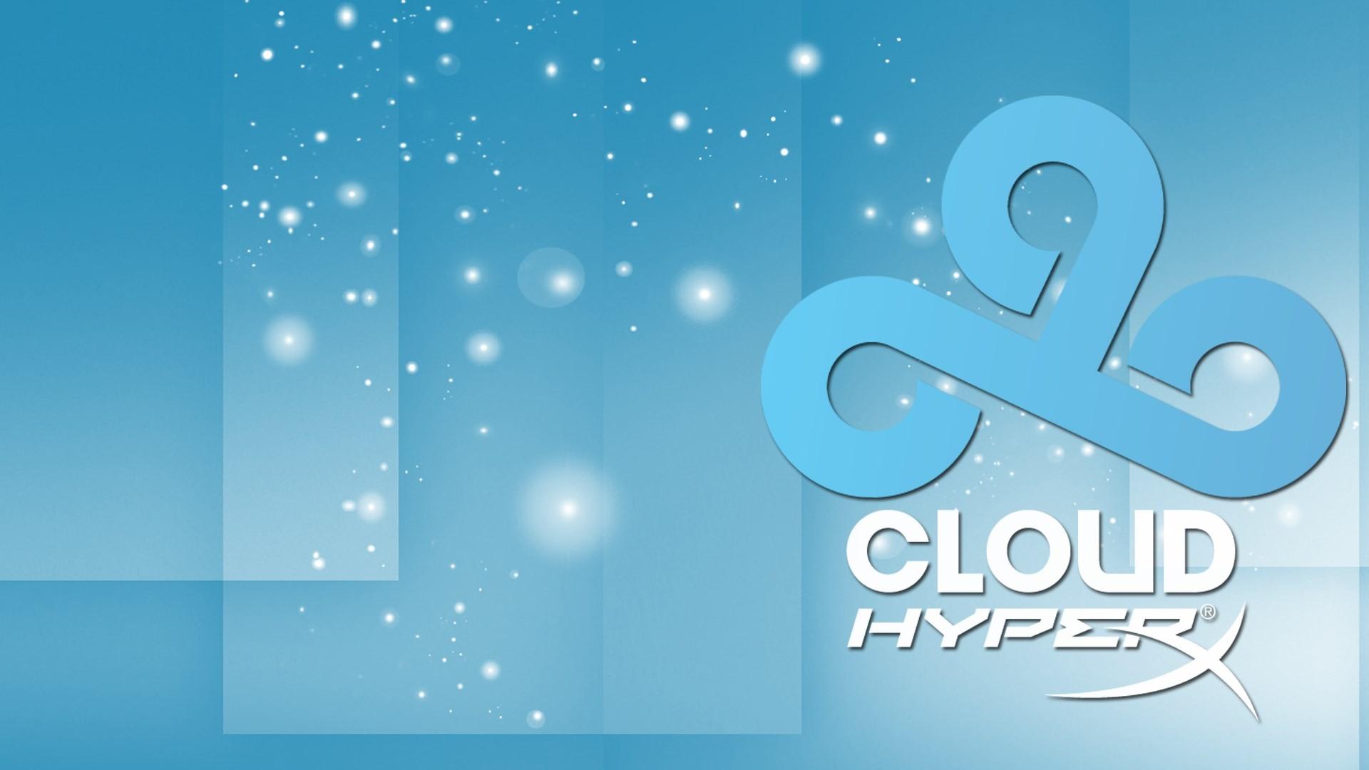 cloud 9 iphone wallpaper …