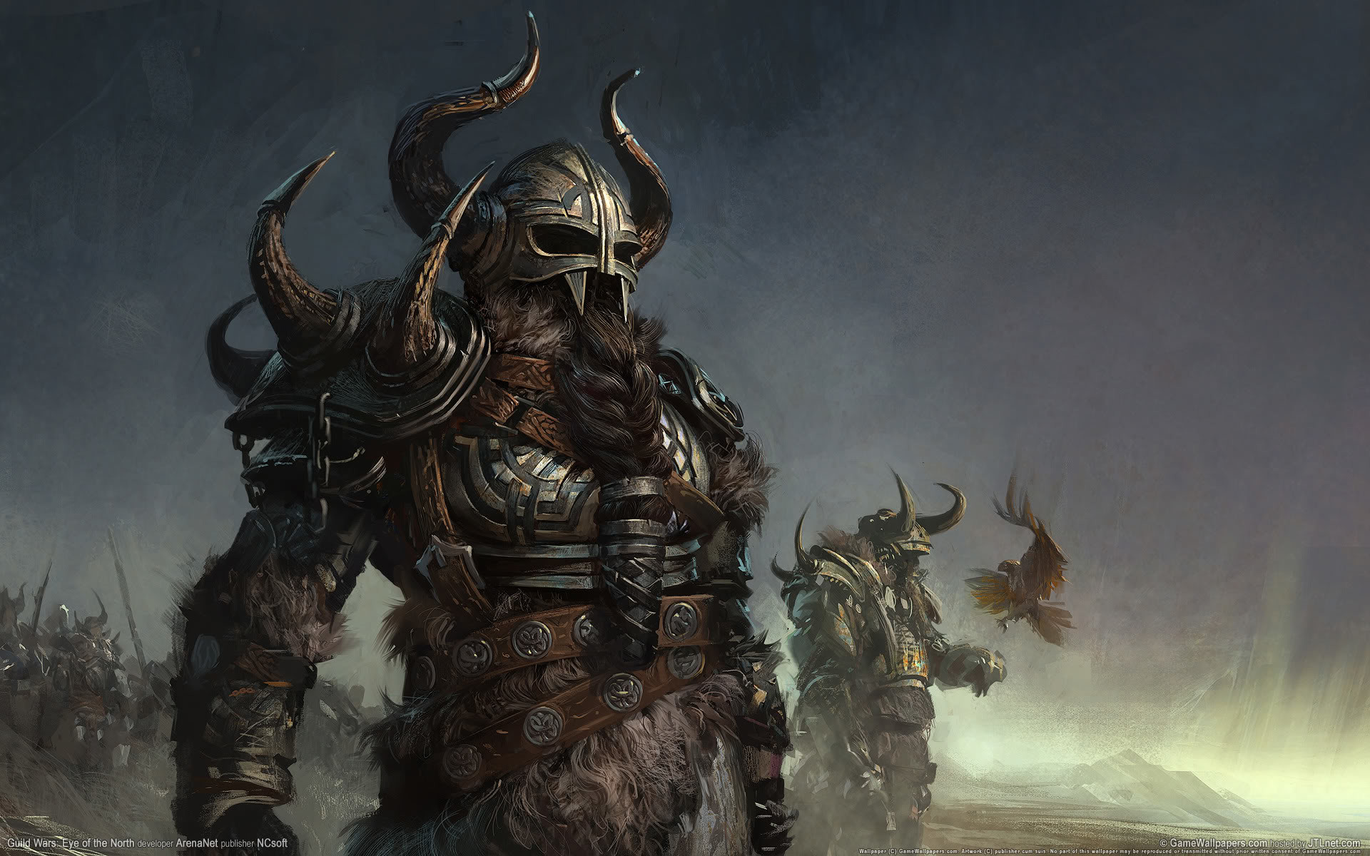 Ancient Vikings · Vikings Wallpaper Awesome Background Wallulungcom