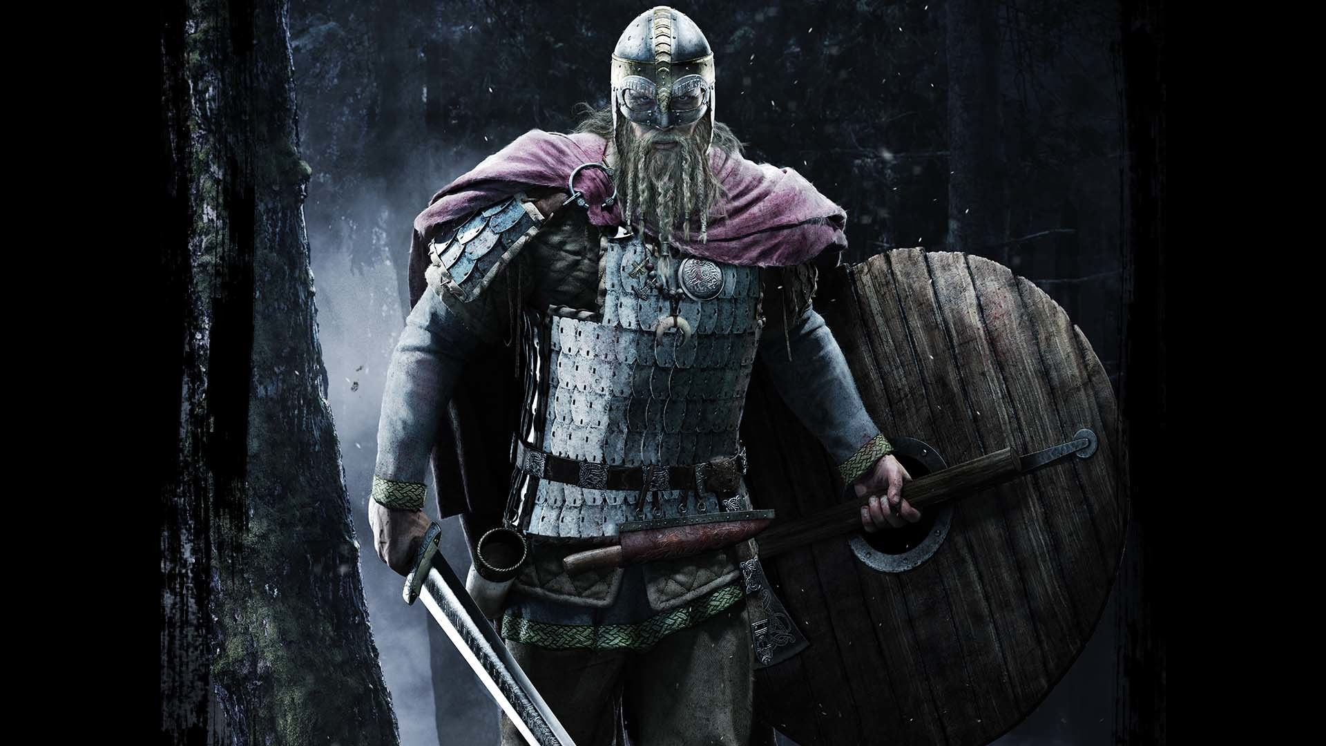 Ever wanted to become a Norse warrior? If so, then Norway is about to open  a school for Vikings, so don't miss the chance to become a student!