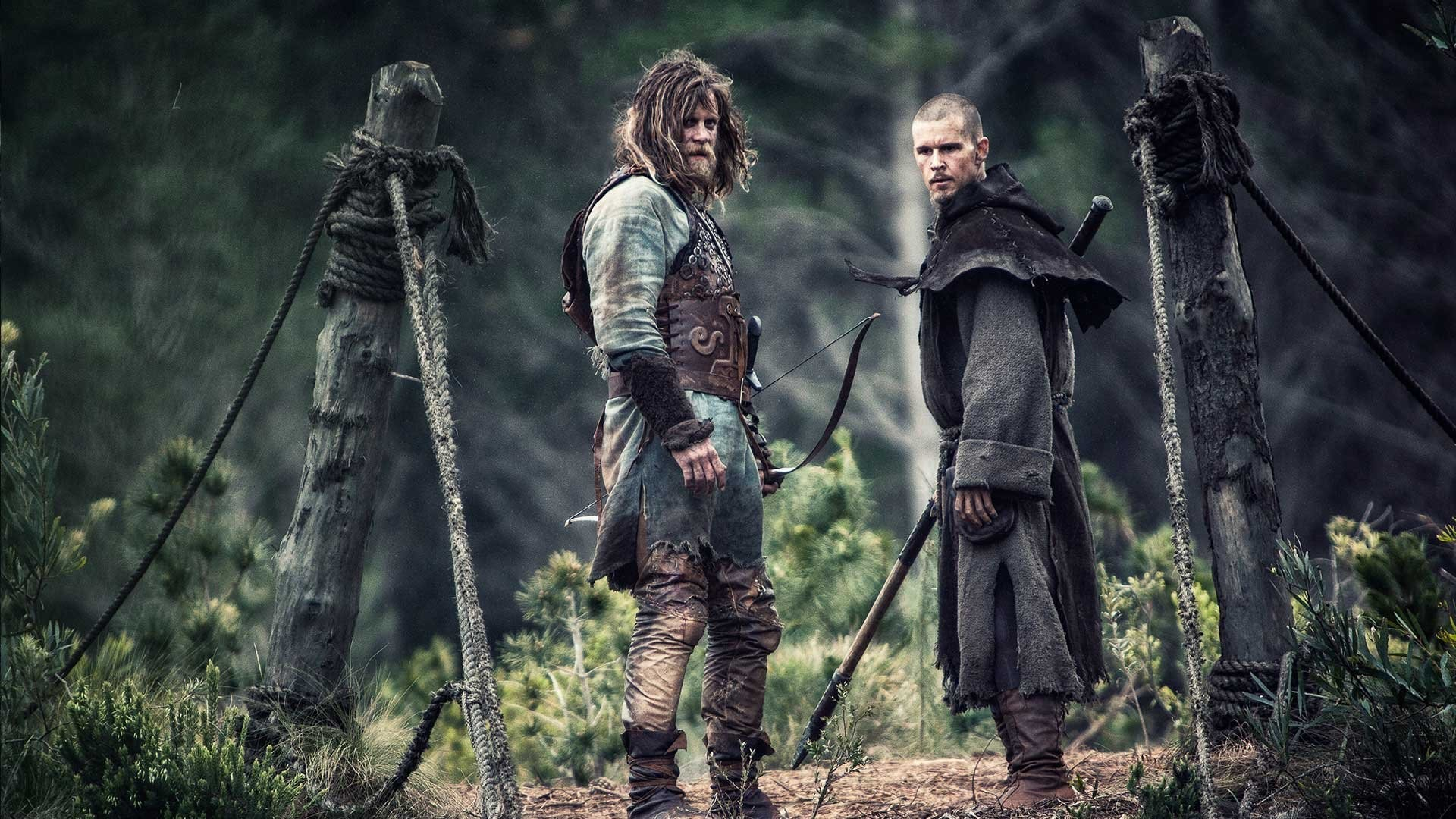 NORTHMEN VIKING SAGA fantasy action adventure history fighting 1northmen warrior  wallpaper     580227   WallpaperUP