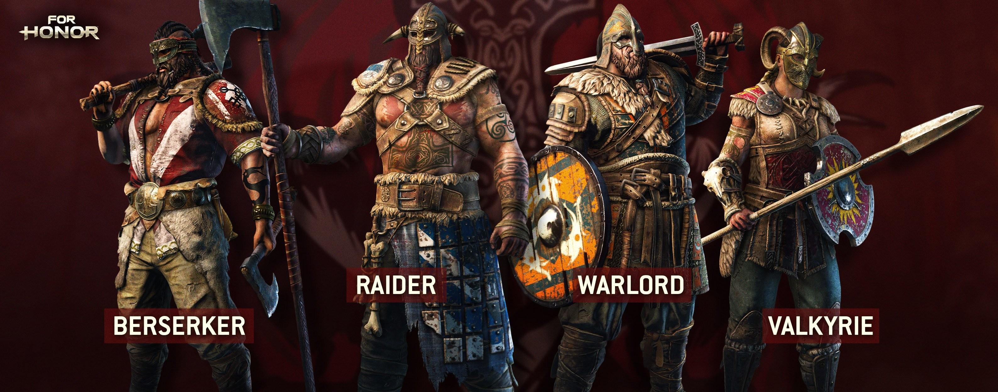 FOR HONOR game video 1fhonor action artwork battle fantasy fighting knight  medieval samurai ubisoft viking warrior wallpaper     1013137    …