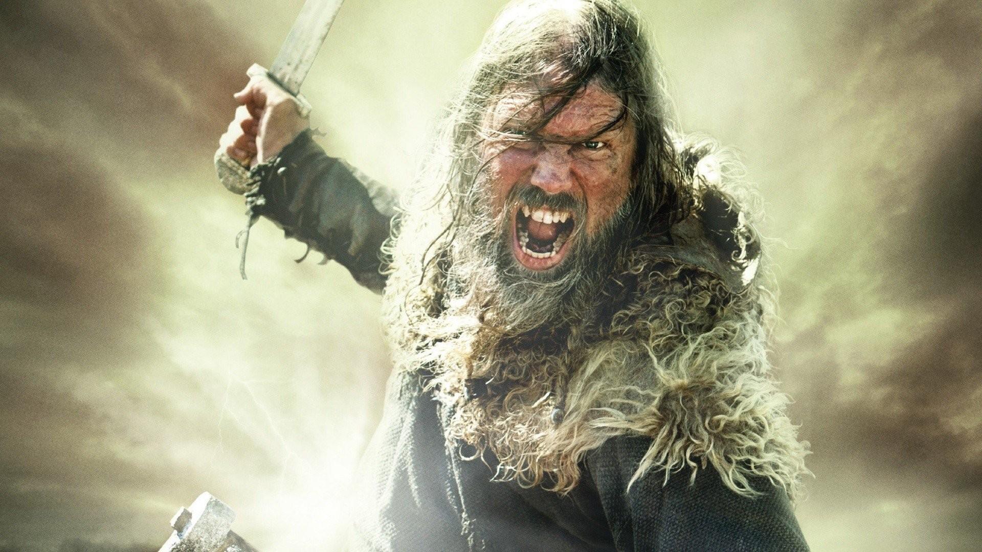 NORTHMEN VIKING SAGA fantasy action adventure history fighting 1northmen warrior  wallpaper     580219   WallpaperUP