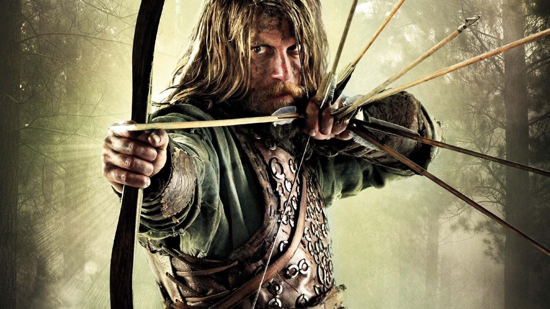 NORTHMEN VIKING SAGA fantasy action adventure history fighting 1northmen warrior  wallpaper     580221   WallpaperUP