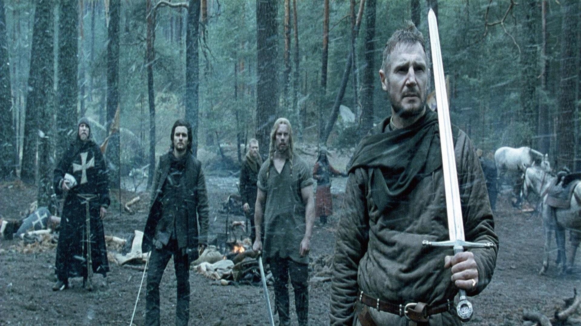 VIKINGS action drama history fantasy adventure series 1vikings viking  warrior wallpaper     578998   WallpaperUP
