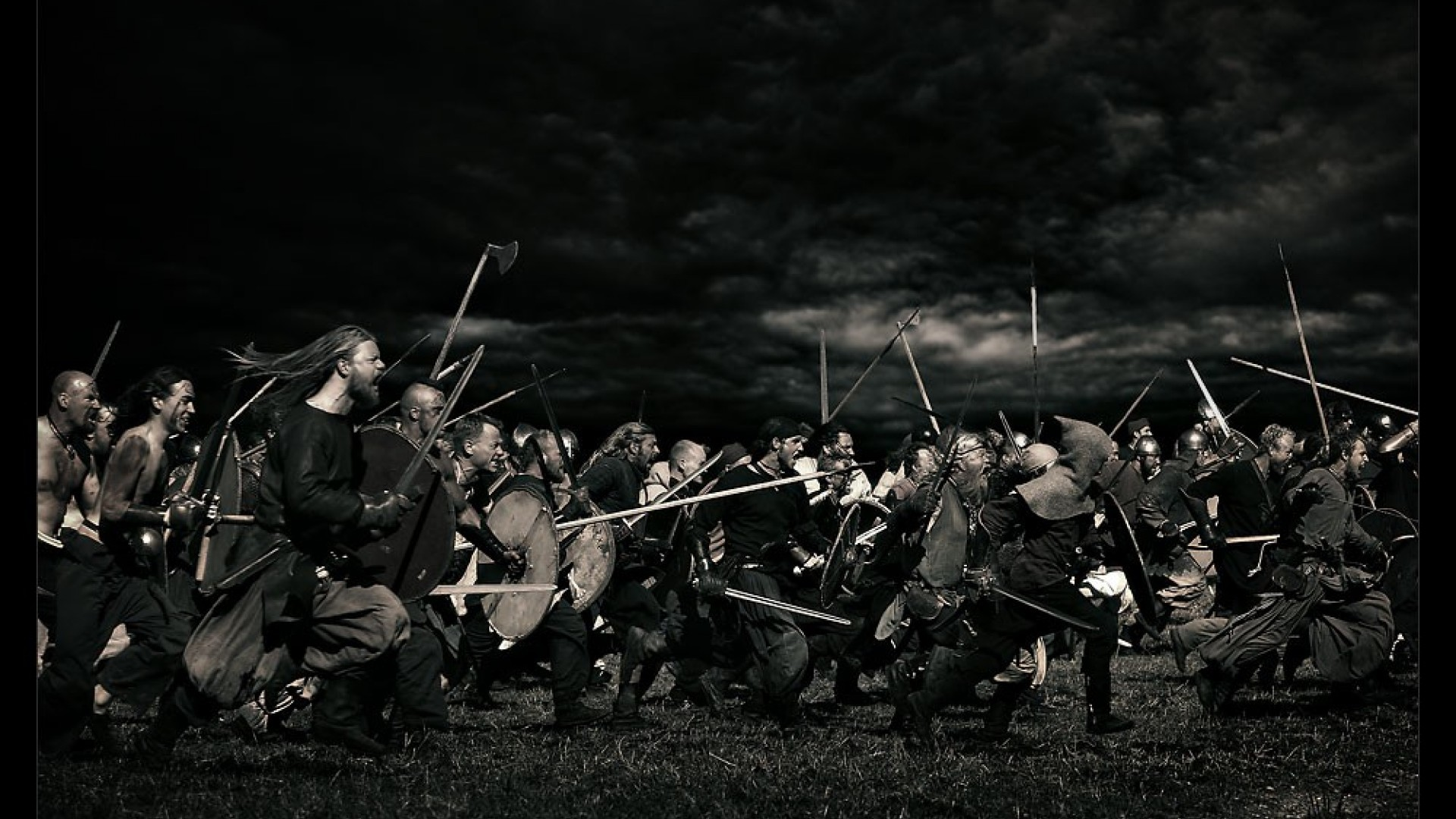 Games: Skarin Viking Battle Asgard Vikings Wallpaper For Desktop 1680×1050 Viking  Wallpapers HD