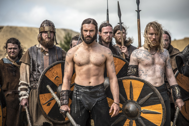 VIKINGS action drama history fantasy adventure series 1vikings viking  warrior wallpaper | | 578975 | WallpaperUP