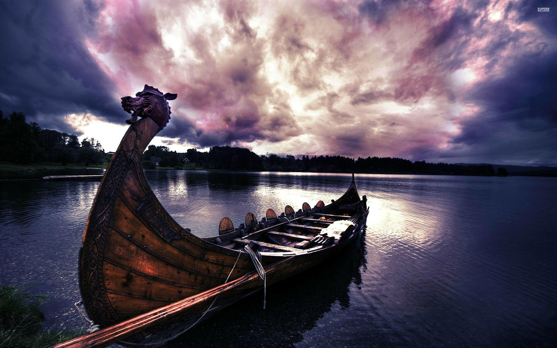 Viking Wallpapers – Full HD wallpaper search