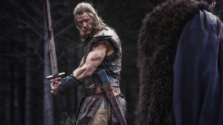 NORTHMEN VIKING SAGA fantasy action adventure history fighting 1northmen warrior  wallpaper | | 580230 | WallpaperUP