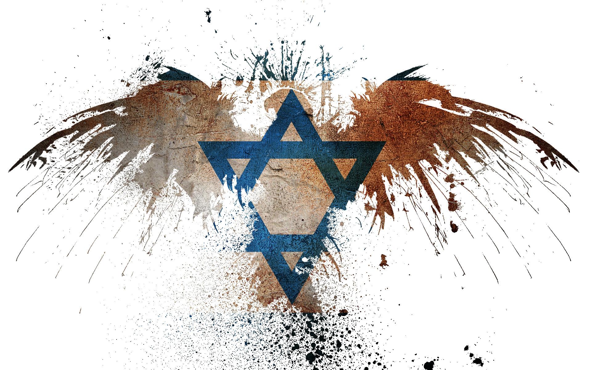 israel jew propaganda HD Wallpaper – General (#358441)