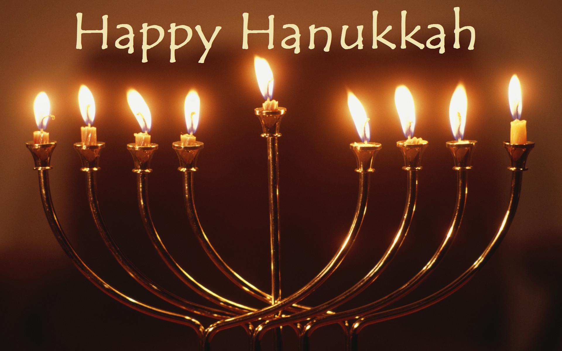 Happy Hanukkah 2014 background hd wallpaper, background desktop .