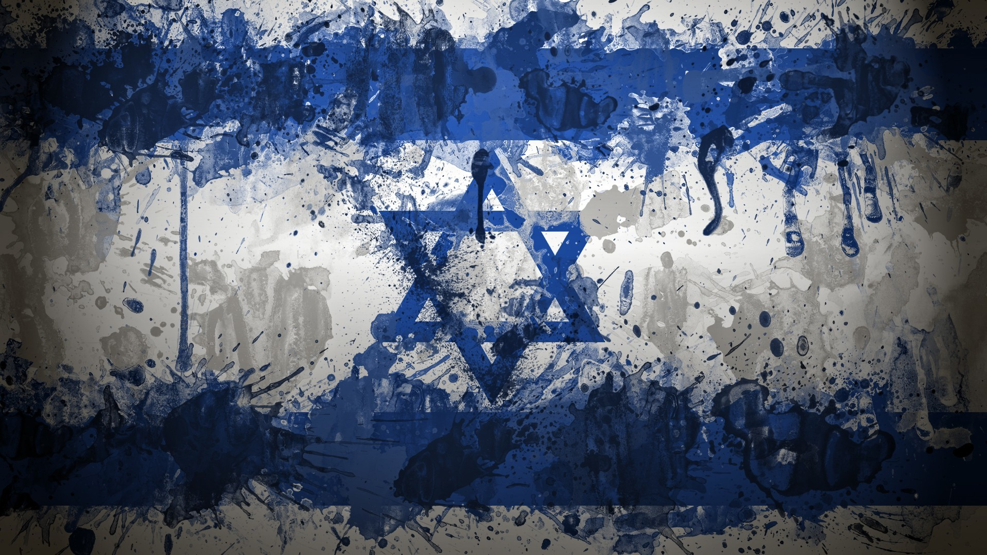 HD Jewish Images Collection for Desktop