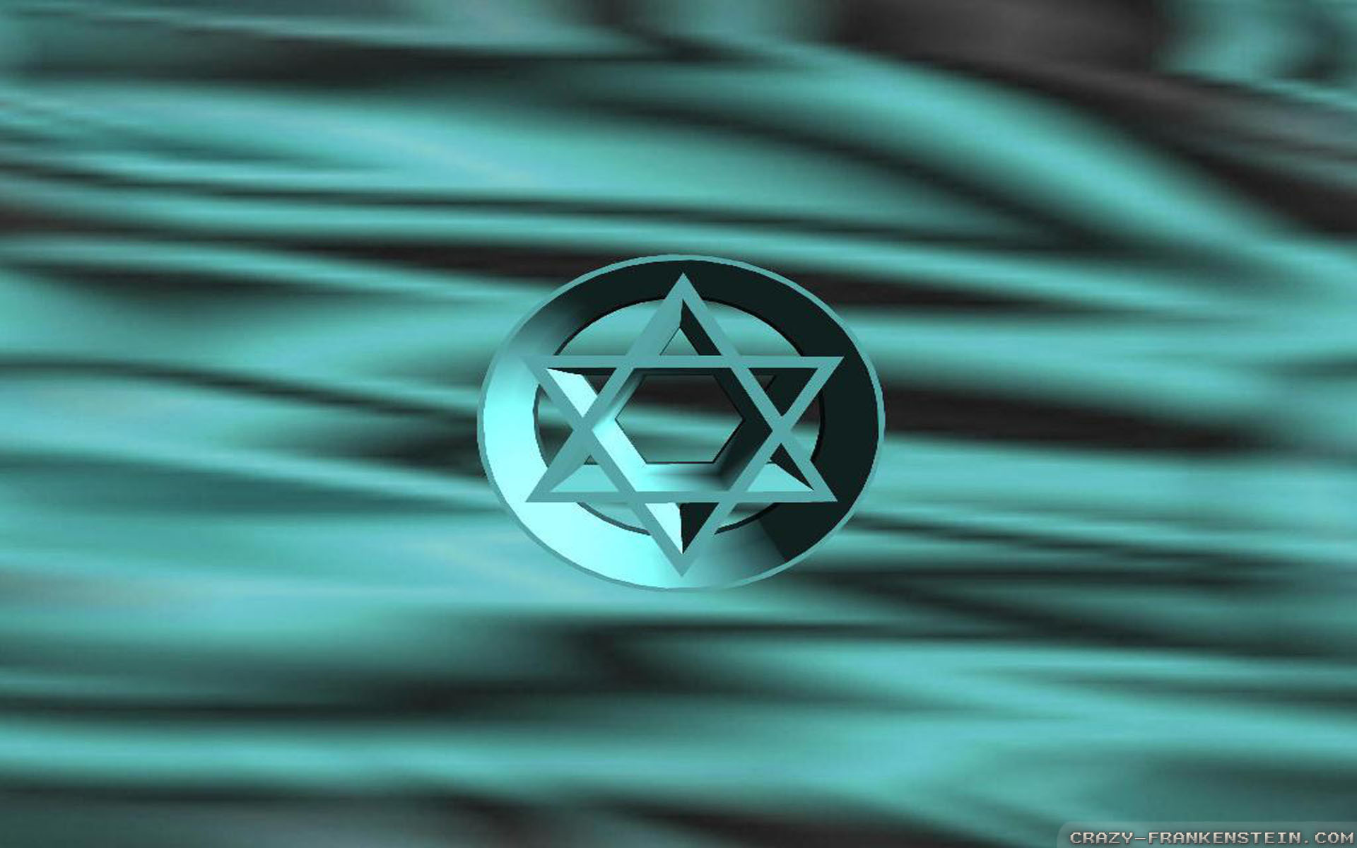 Wallpaper: Religious Jewish wallpapers. Resolution: 1024×768   1280×1024    1600×1200. Widescreen Res: 1440×900   1680×1050   1920×1200
