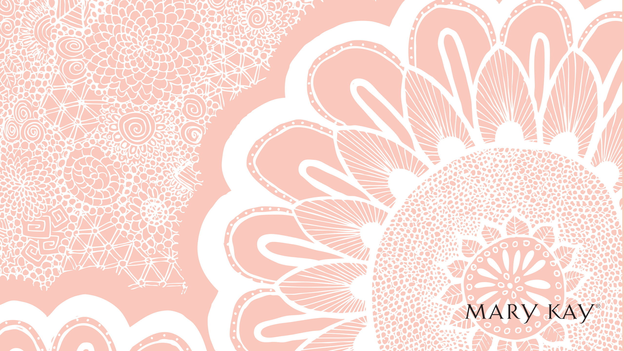 wallpapers mary kay – Buscar con Google