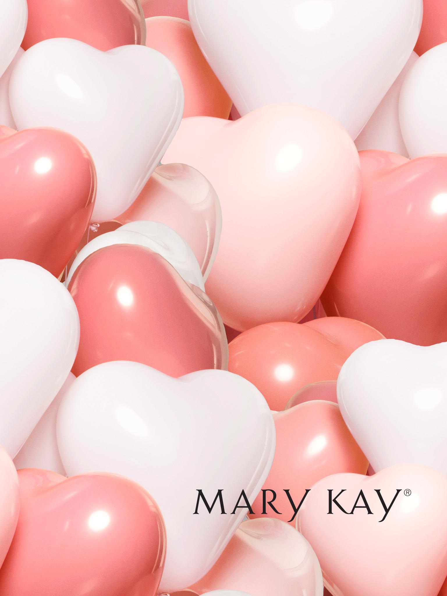 Wallpaper Mary Kay Www.marykay.com/mdcardenas