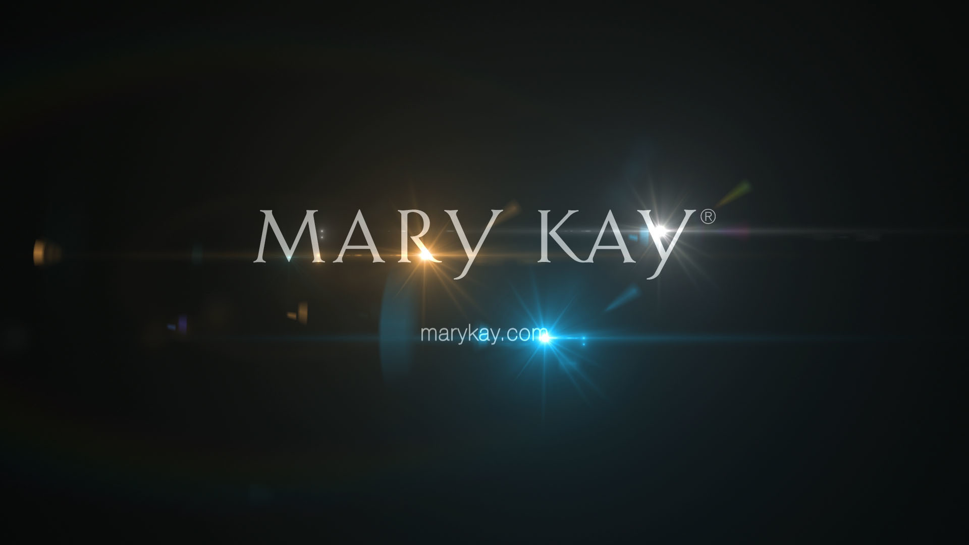 Mary Kay – Color Conversation