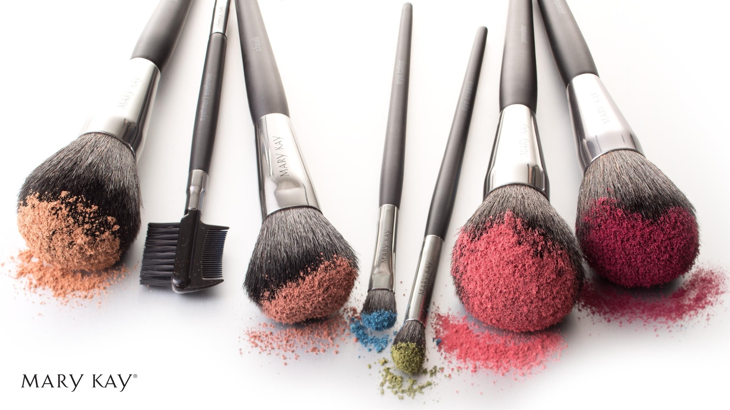 17 Best Images About Marykay On Pinterest | Iphone Backgrounds pertaining  to Mary Kay Banner 18112