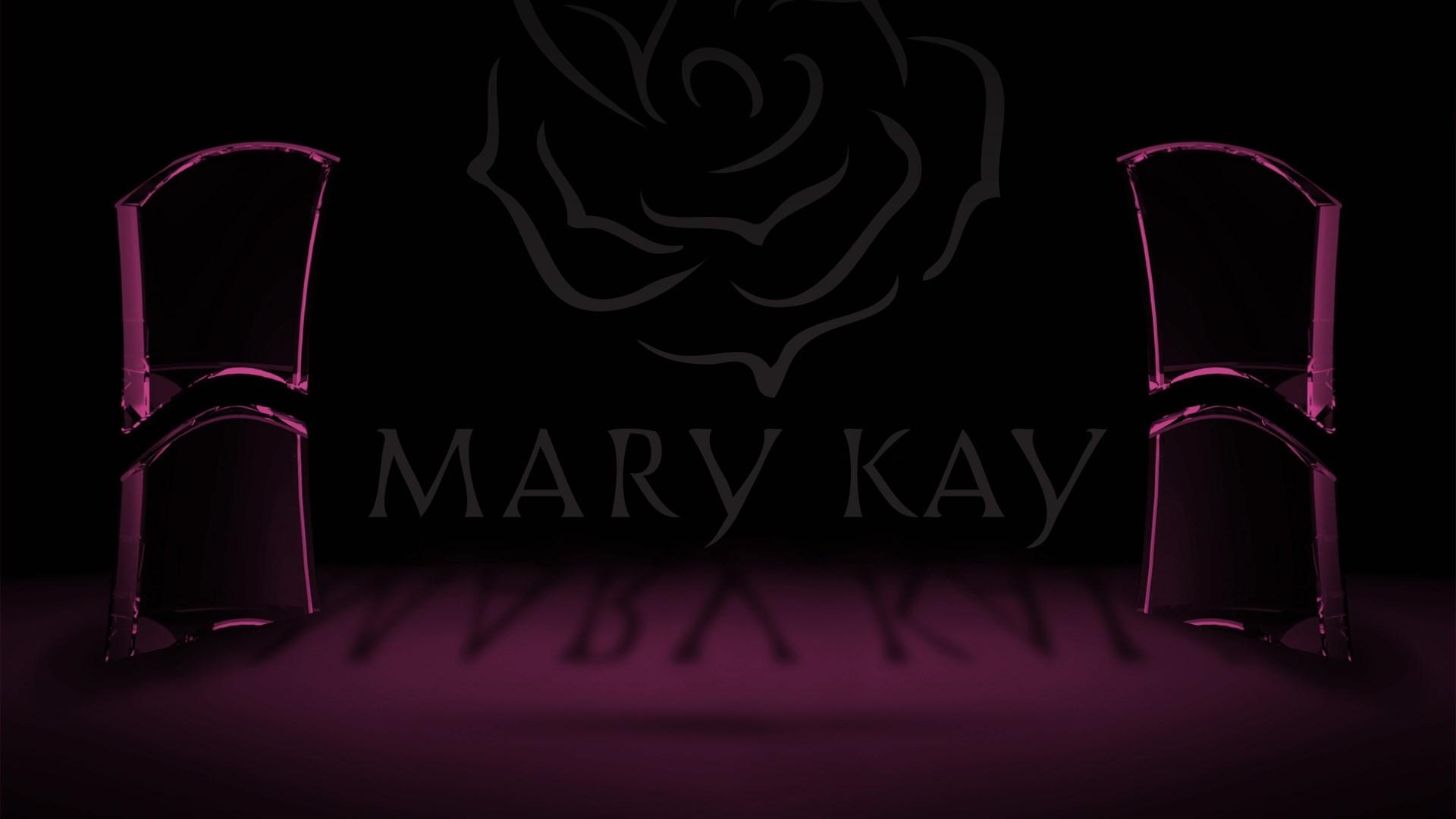 mary kay desktop wallpaper …
