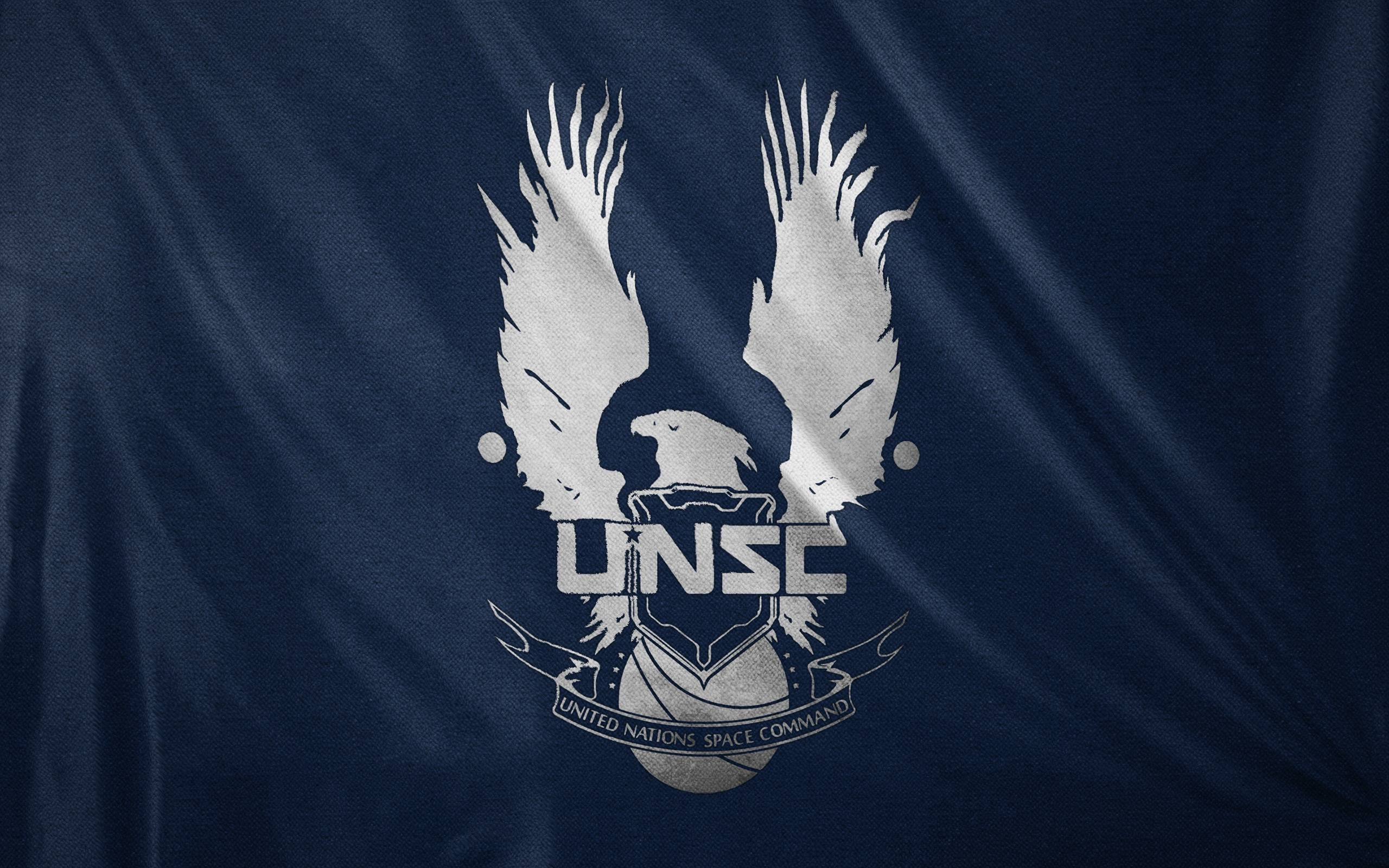 Unsc Wallpapers – Full HD wallpaper search