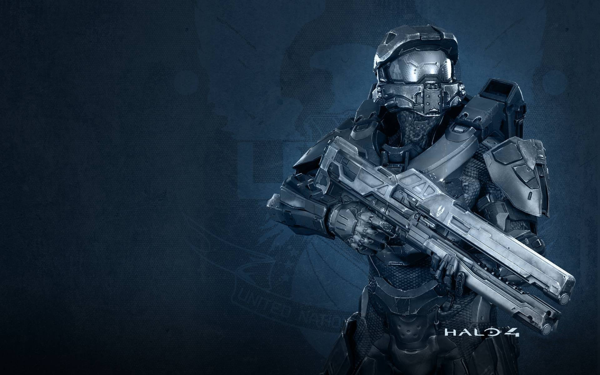 """Search Results for """"halo 4 master chief wallpaper hd"""" – Adorable Wallpapers"""