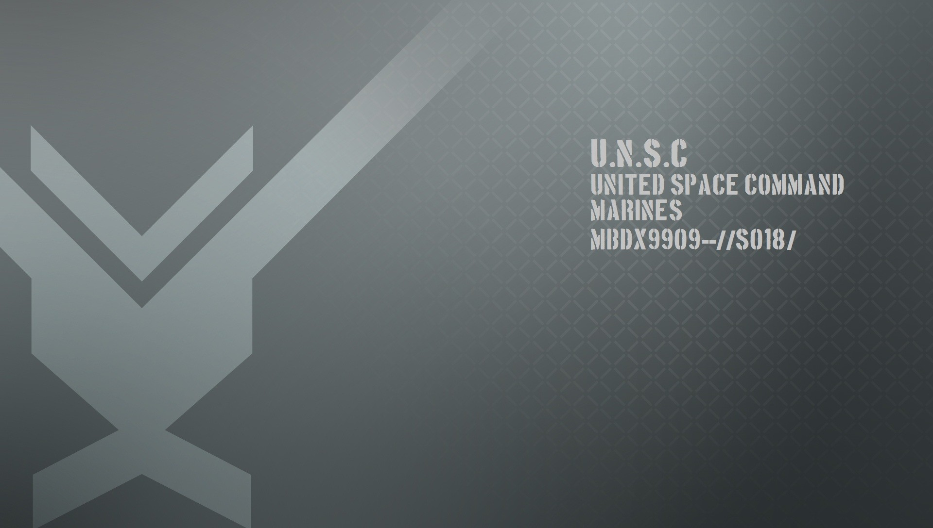 Unsc Wallpapers by Emma Day #13