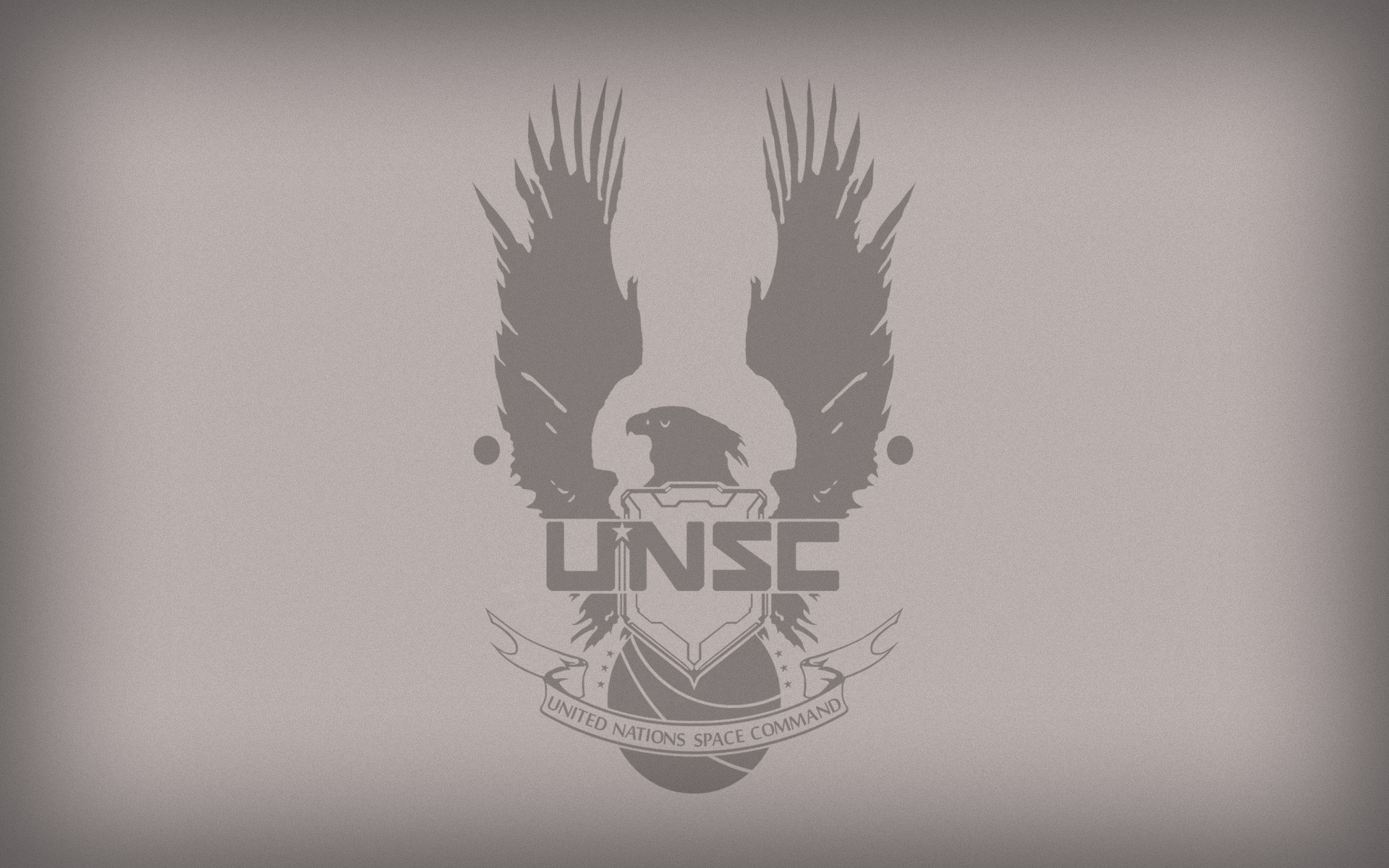 UNSC Wallpaper by pacogens UNSC Wallpaper by pacogens