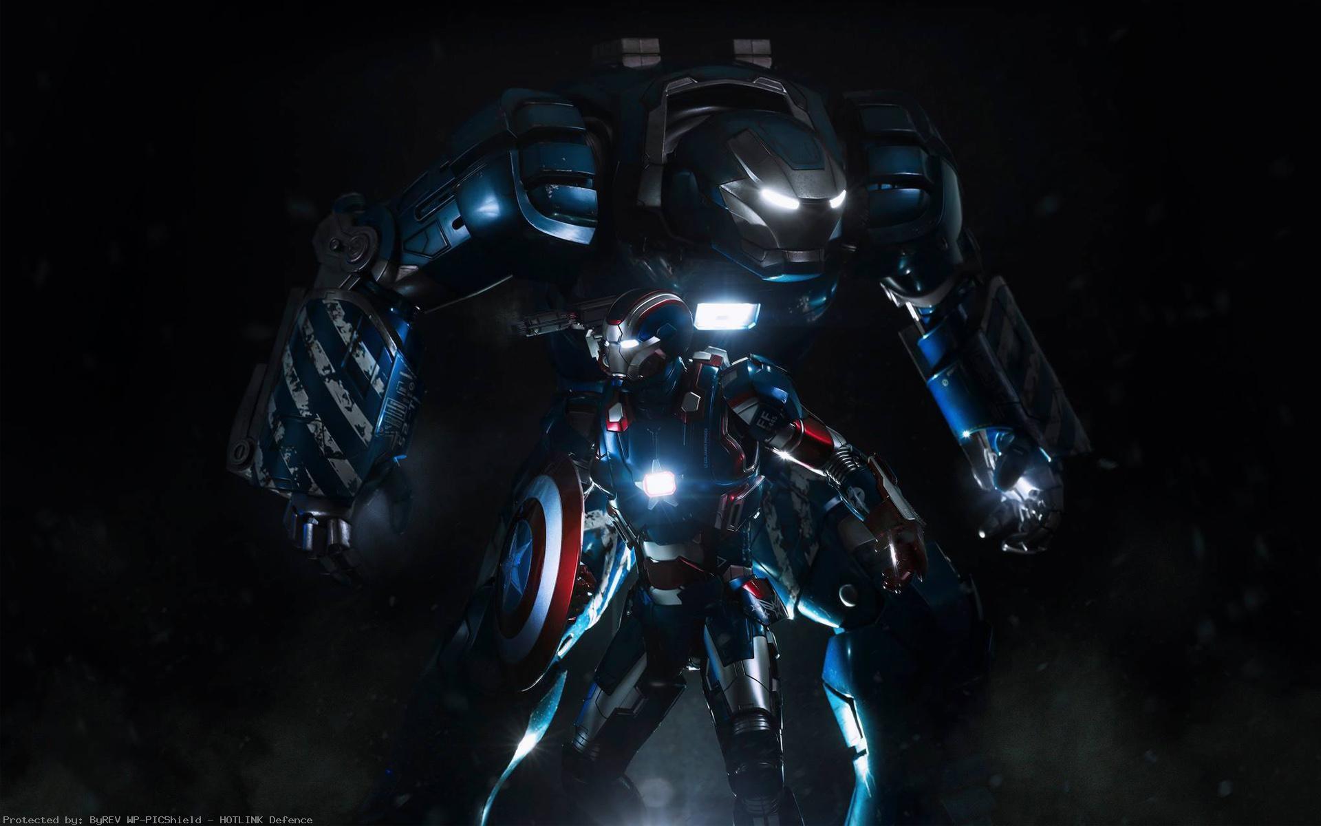 Iron-Man-Movie-s-HD-s-wallpaper-wpt1006228