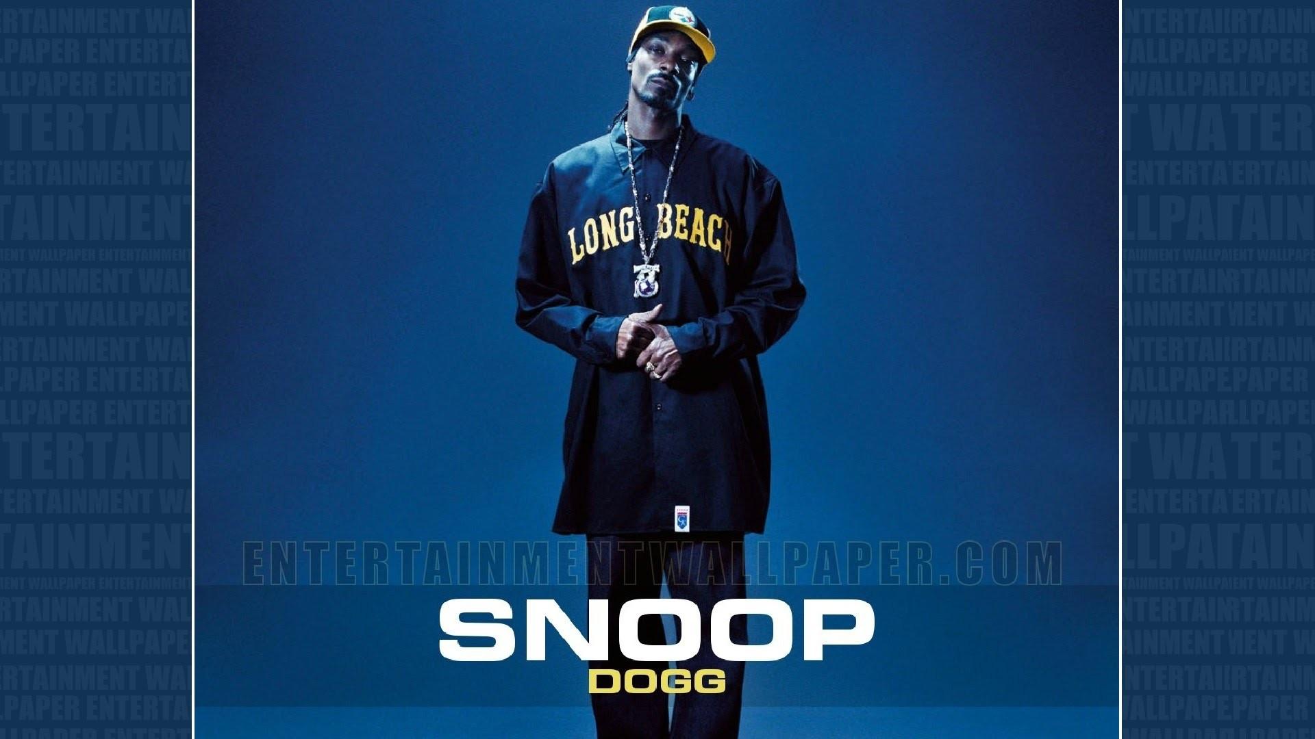 West Coast Beat 2017|West Coast Instrumental 2017|Hip Hop Rap Beat 2017|Rap  Instrumental 2017 – YouTube