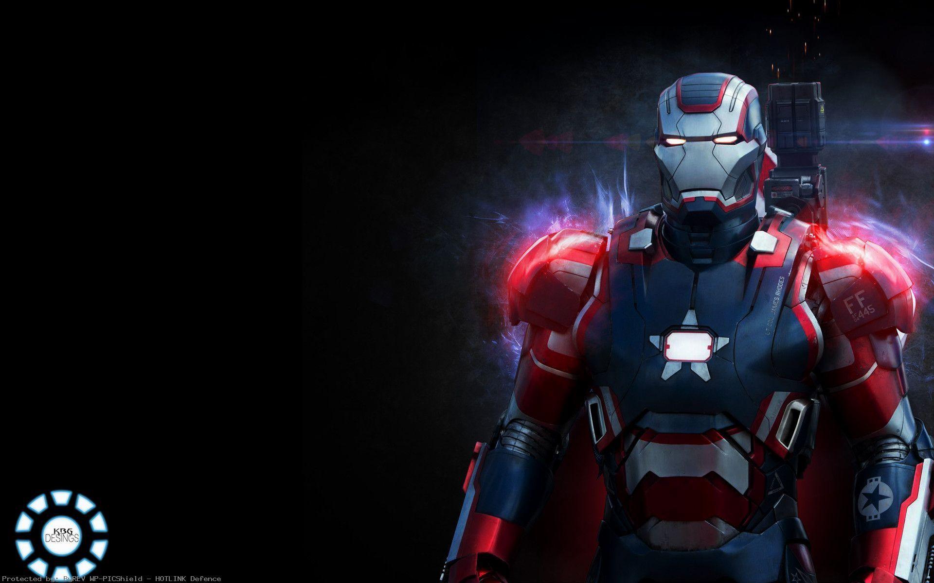 Iron-Man-HD-s-Backgrounds-wallpaper-wpt1006225