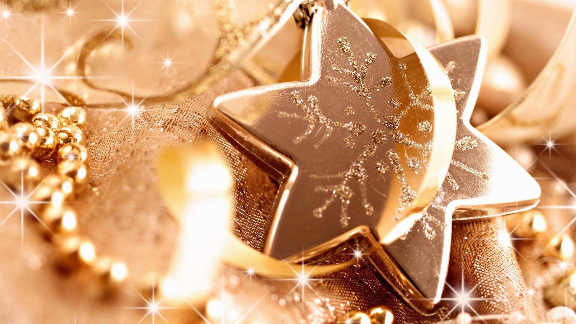 … hd wallpaper pictures; free christmas wallpaper for android phone …