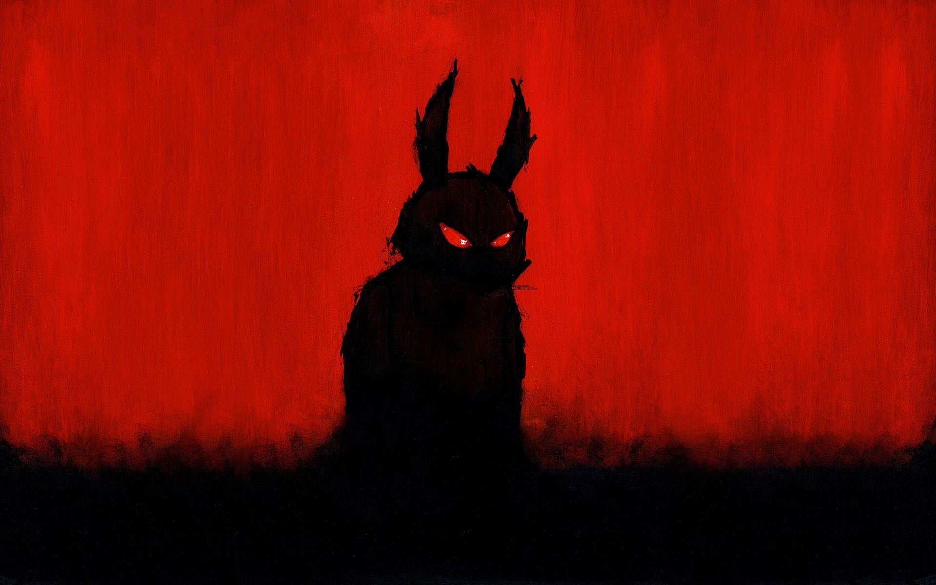 Evil #4