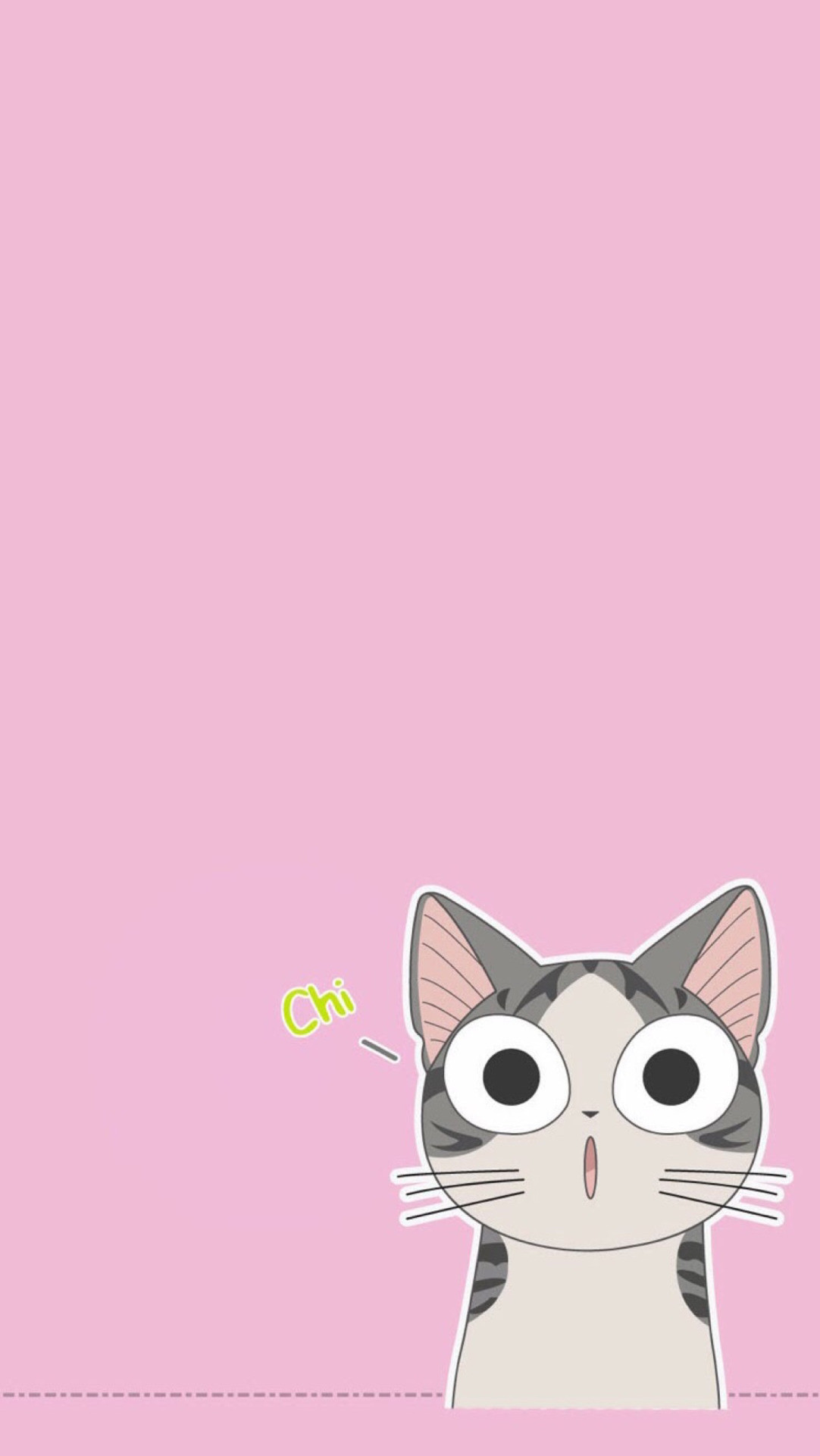 53 Pusheen The Cat Iphone