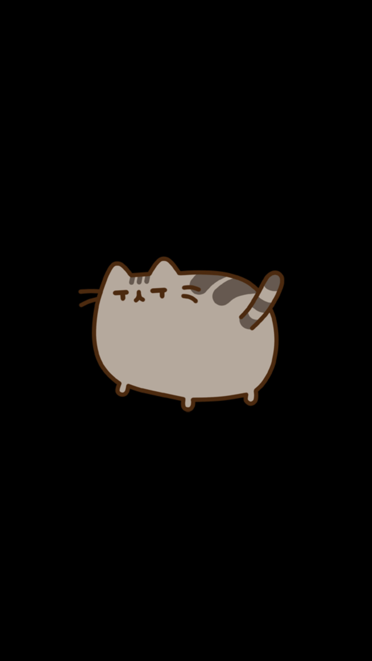 Funny stuff. Pusheen Cat,Cat Wallpaper …