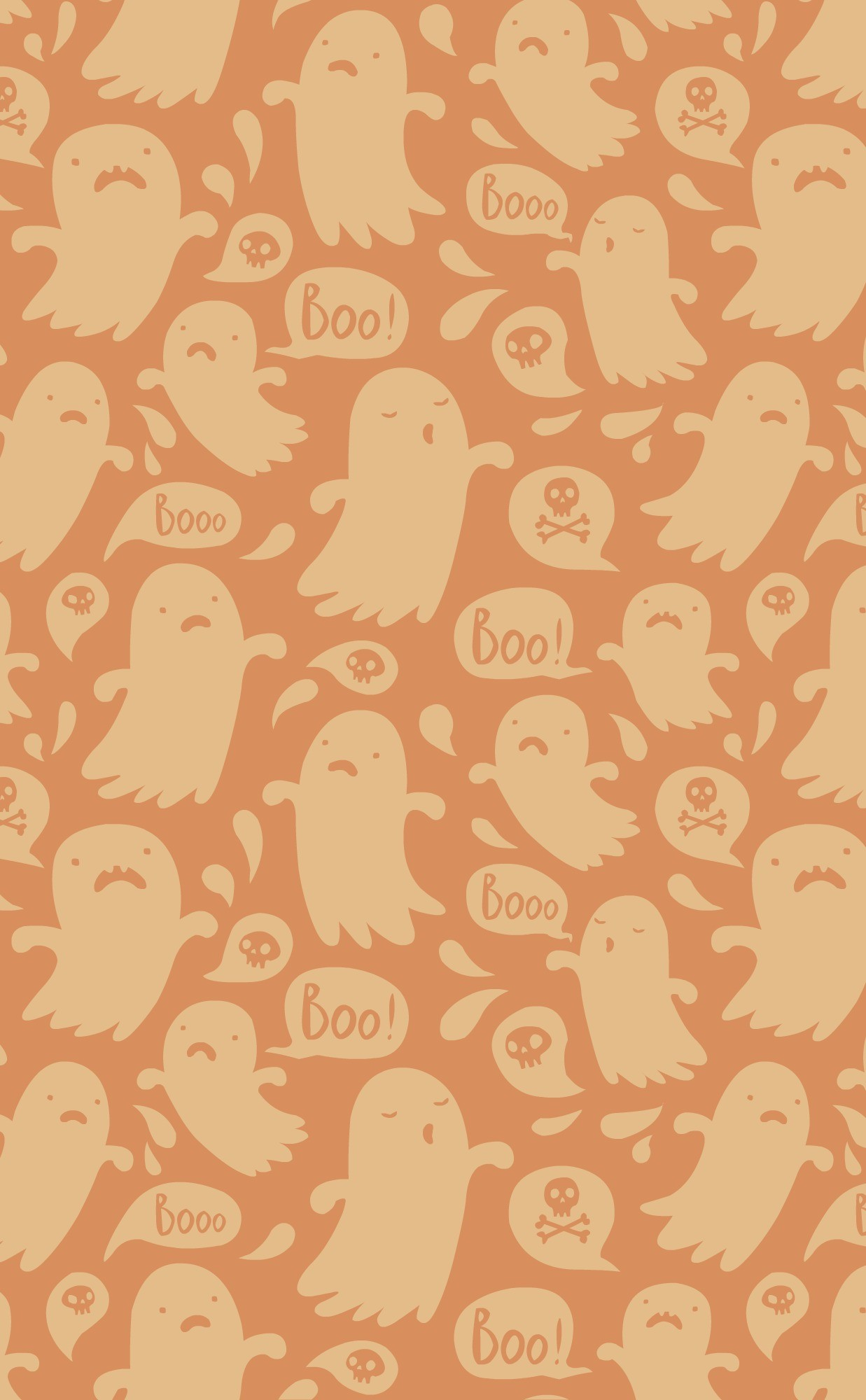 Halloween Iphone Wallpapers From Tumblr – Festival Collections