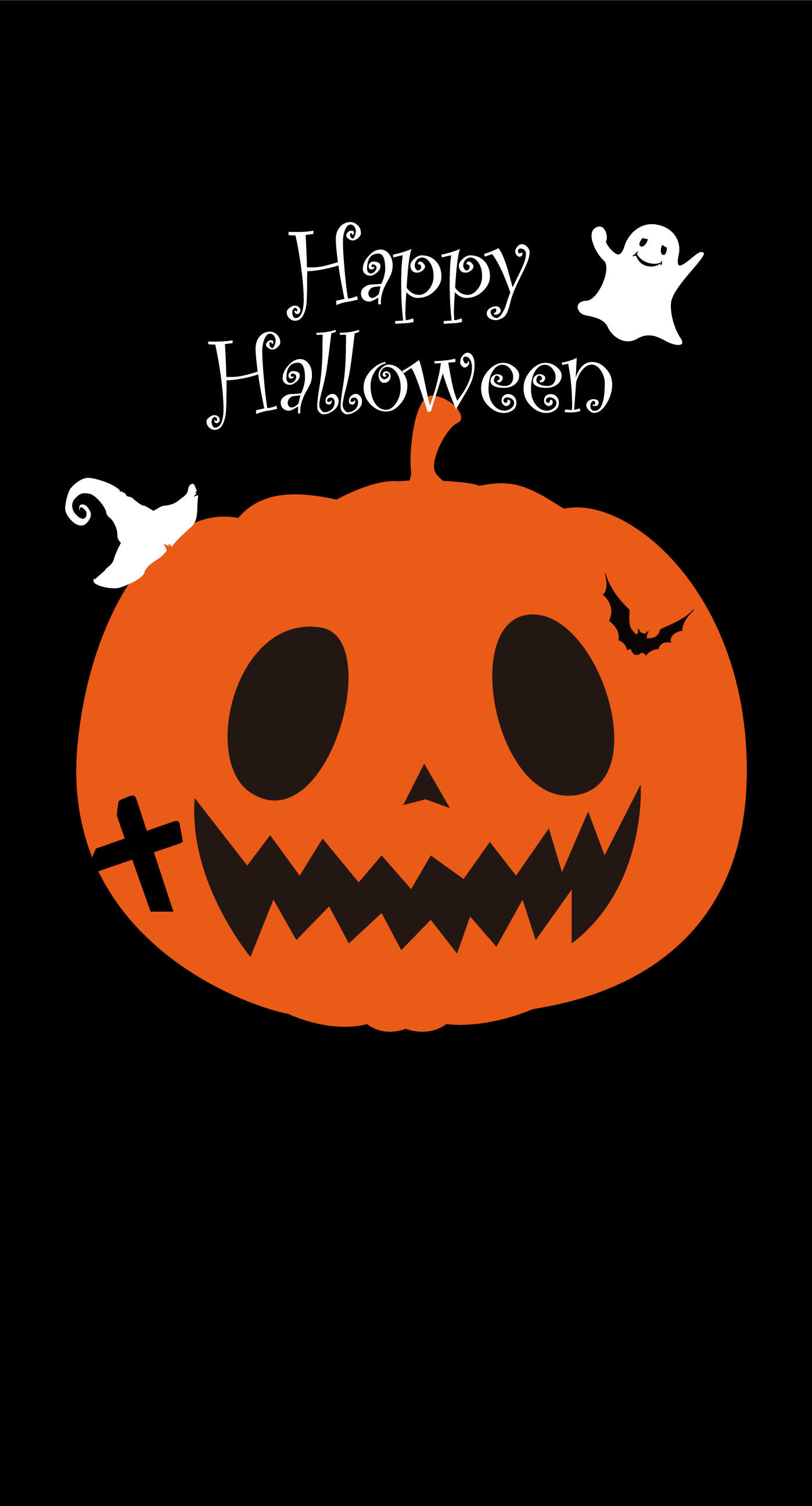 Halloween Iphone Wallpaper Tumblr