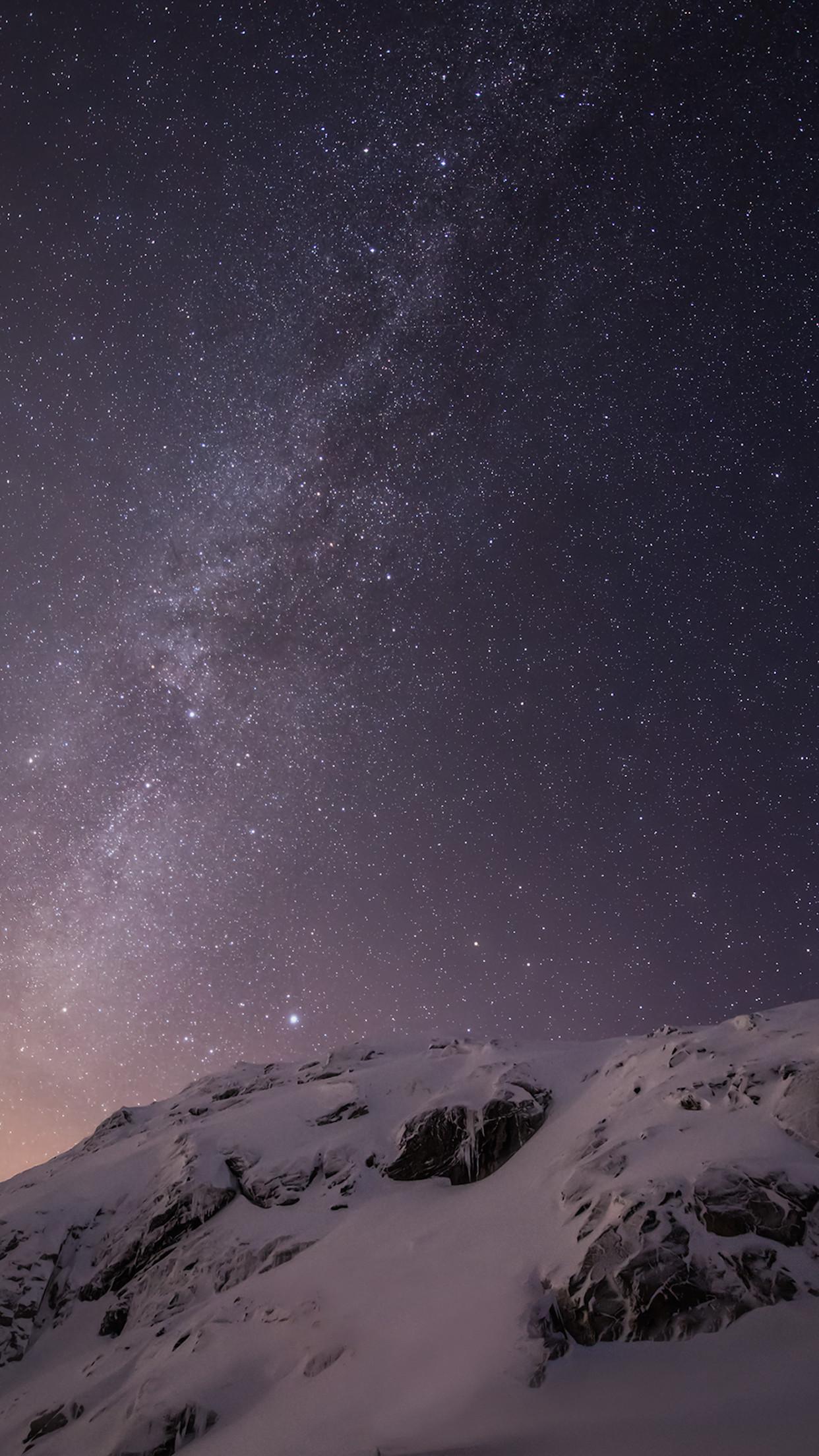 Milky Way 1242.png